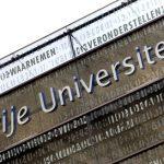 Le università di Amsterdam tra le peggiori d' Olanda