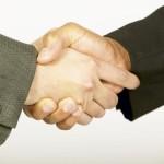Politica : la coalizione ha trovato un accordo.
