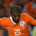 Quindicenne arrestato per minacce via twitter a un calciatore dell'Ajax