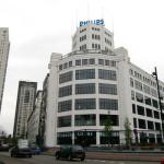 Philips taglia 171 posti di lavoro ad Eindhoven