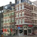 I musei di Amsterdam