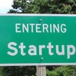 Amsterdam capitale delle startup in Europa