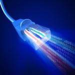 In Olanda la connessione internet piu' veloce in Europa.