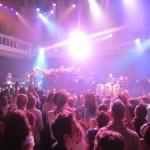 Dove ballare Salsa ad Amsterdam