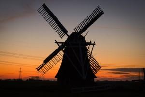 Mulino Olanda