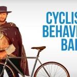 Perché i ciclisti ad Amsterdam non rispettano le leggi (video)