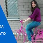 Intervista a Viola, da un anno in Olanda per un Dottorato di Ricerca