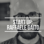 Start Up ad Amsterdam: intervista a Raffaele Gaito