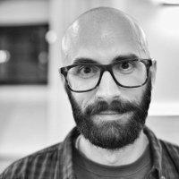 Intervista Raffaele Gaito