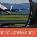 Come andare ad Amsterdam da Eindhoven