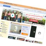 Marktplaats, il sito più Olandese che c'è