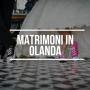 Matrimoni in Olanda