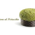 Artimondo, lo shop online dei migliori prodotti artigianali Made in Italy